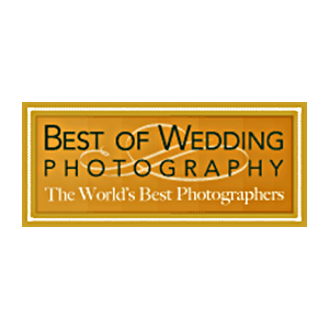 Bali Best Wedding Photographer