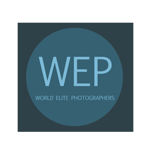 Bali World Elite Photographer