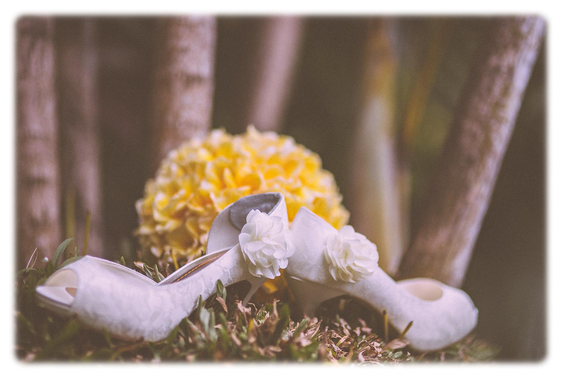 Best Ubud Wedding Photographer
