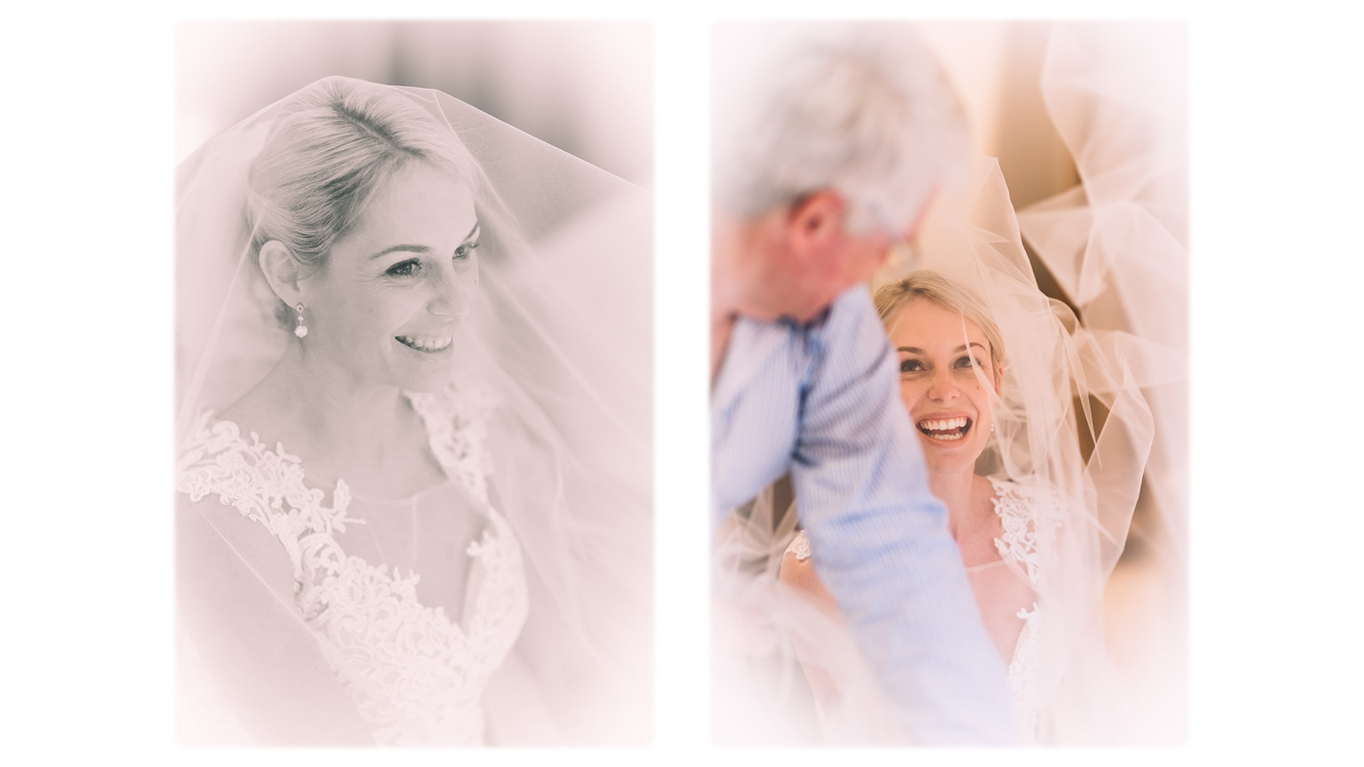 Best AYANA wedding photographer