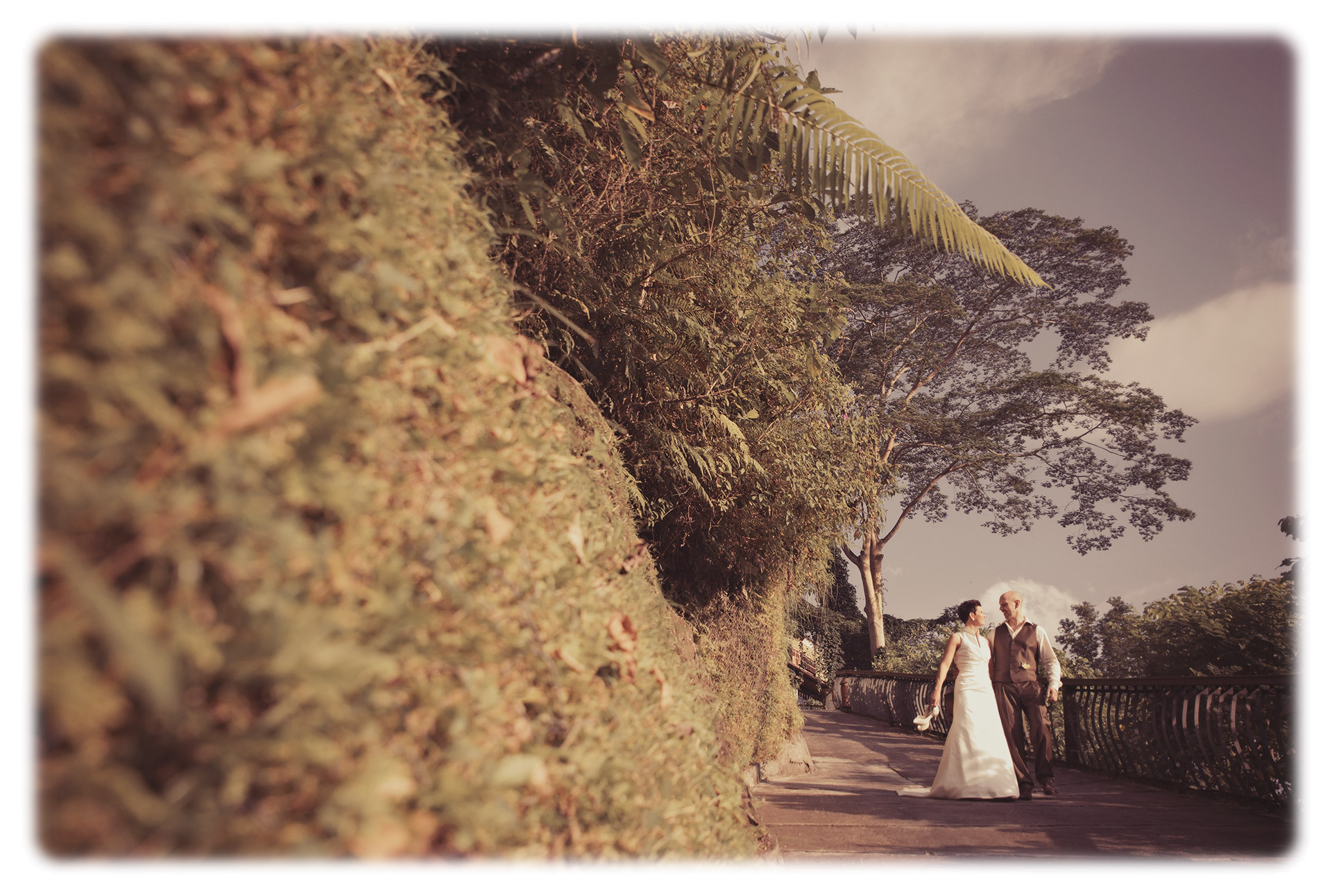 Best Ubud Wedding Photographer