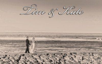 Bali Vintage Wedding Photographer