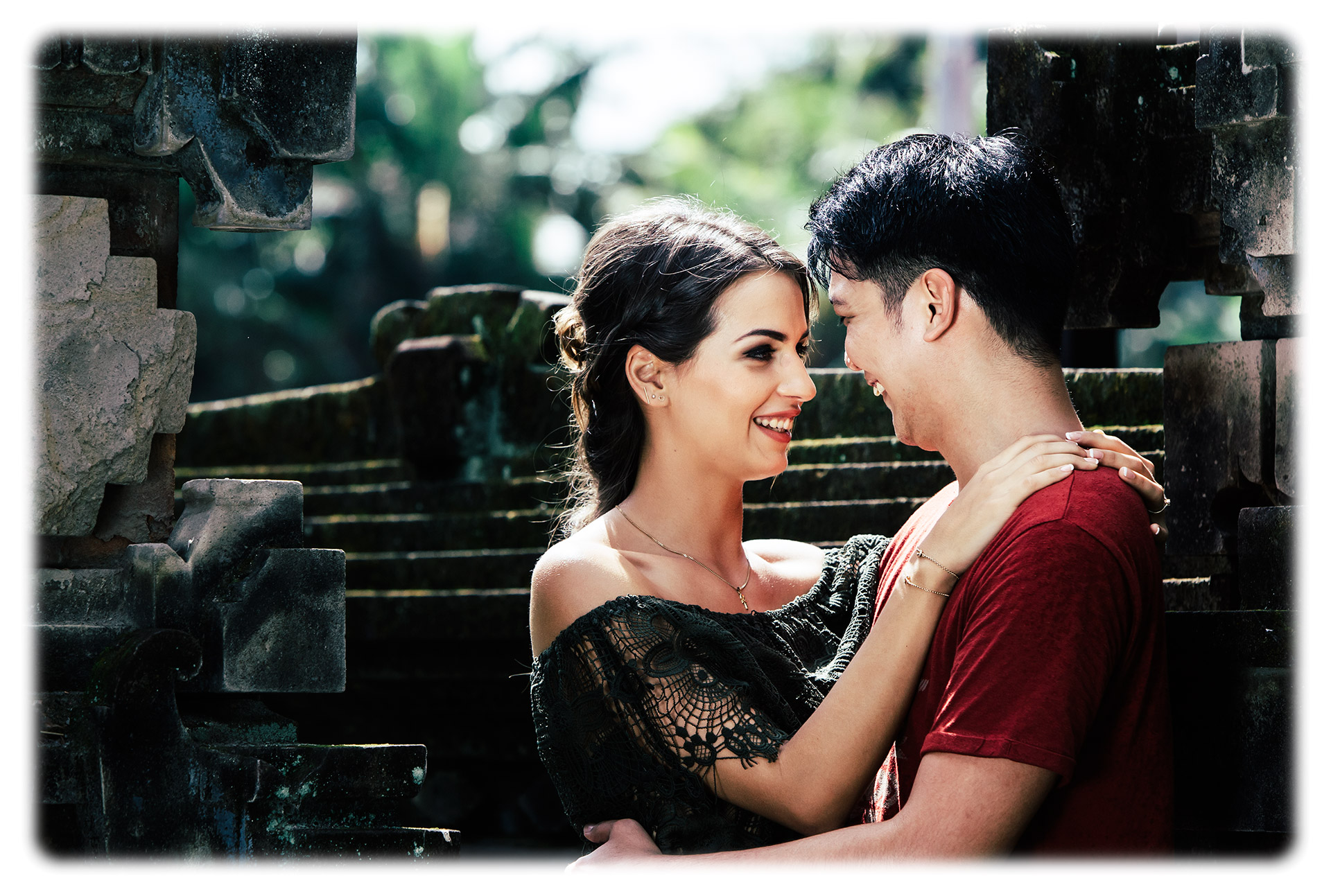 Best-Bali-Pre-Wedding-Photographer