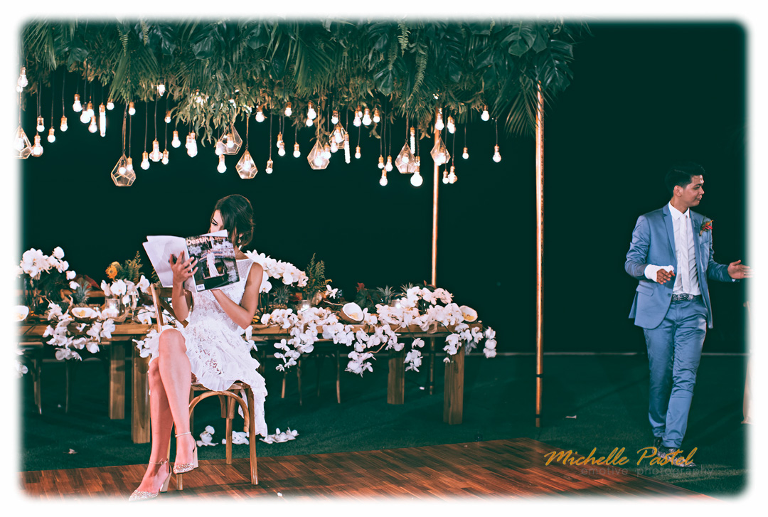 Most-Popular-wedding-photographers-in-Bali