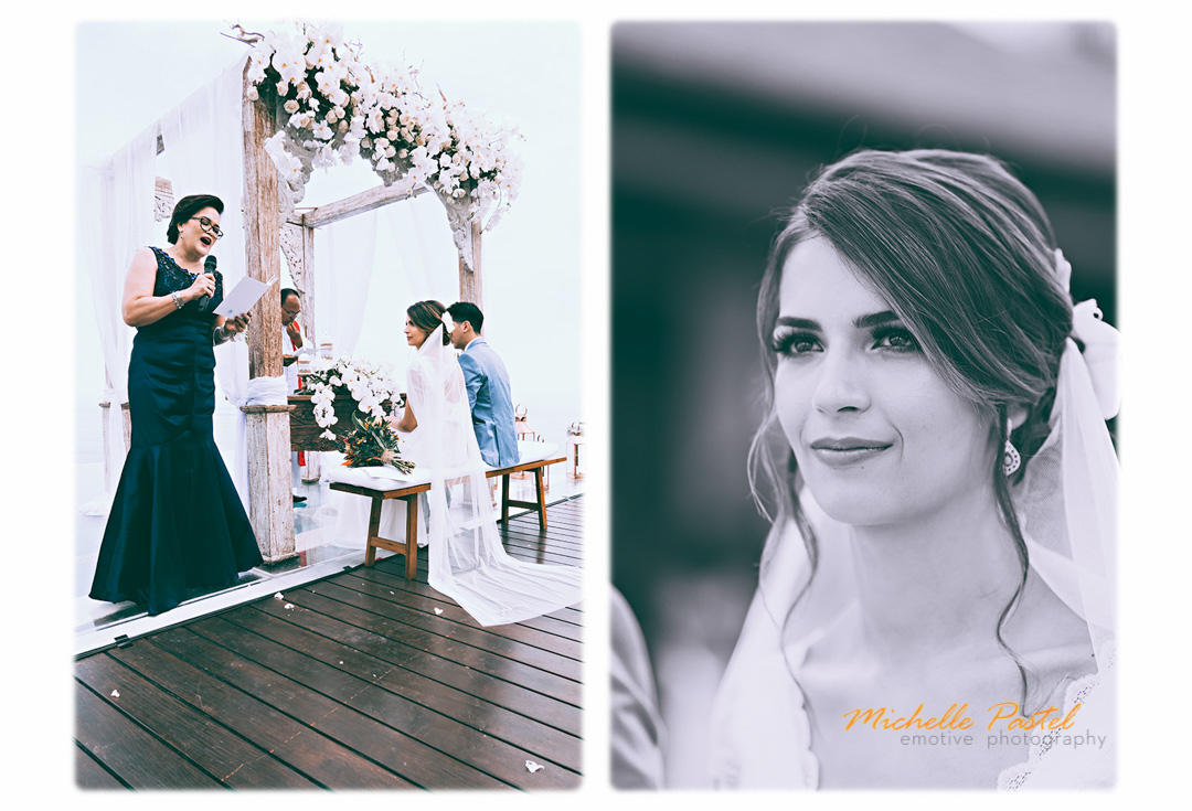 Indonesia-top-wedding-photographers