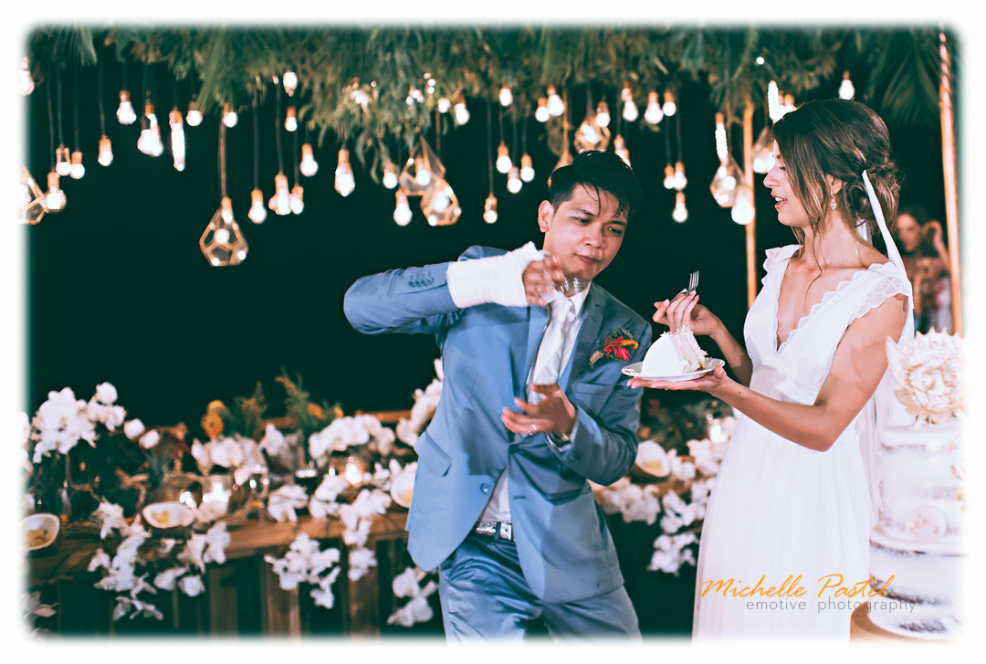 Best-wedding-photographer-in-Bali
