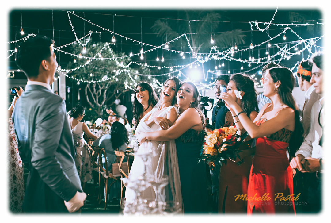 Most-Popular-wedding-photographer-in-Bali