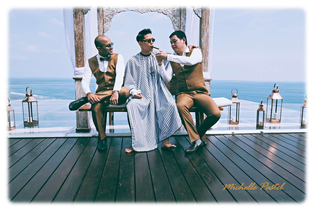 international-wedding-photographer-in-Bali