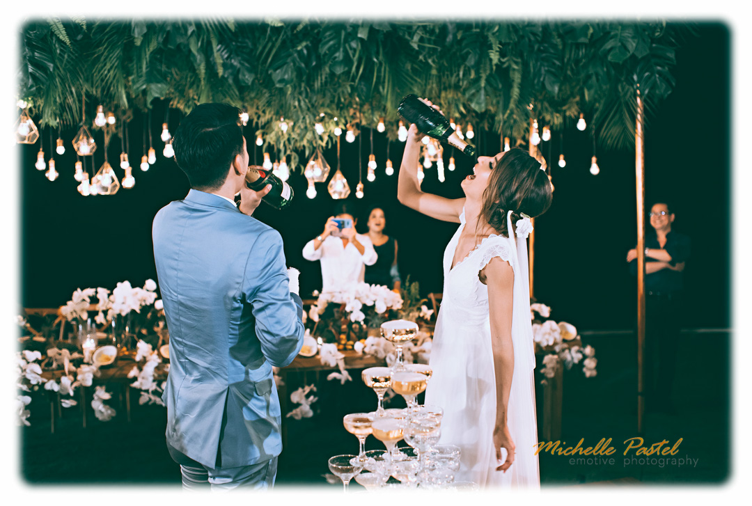 Best-wedding-photographers-in-Bali