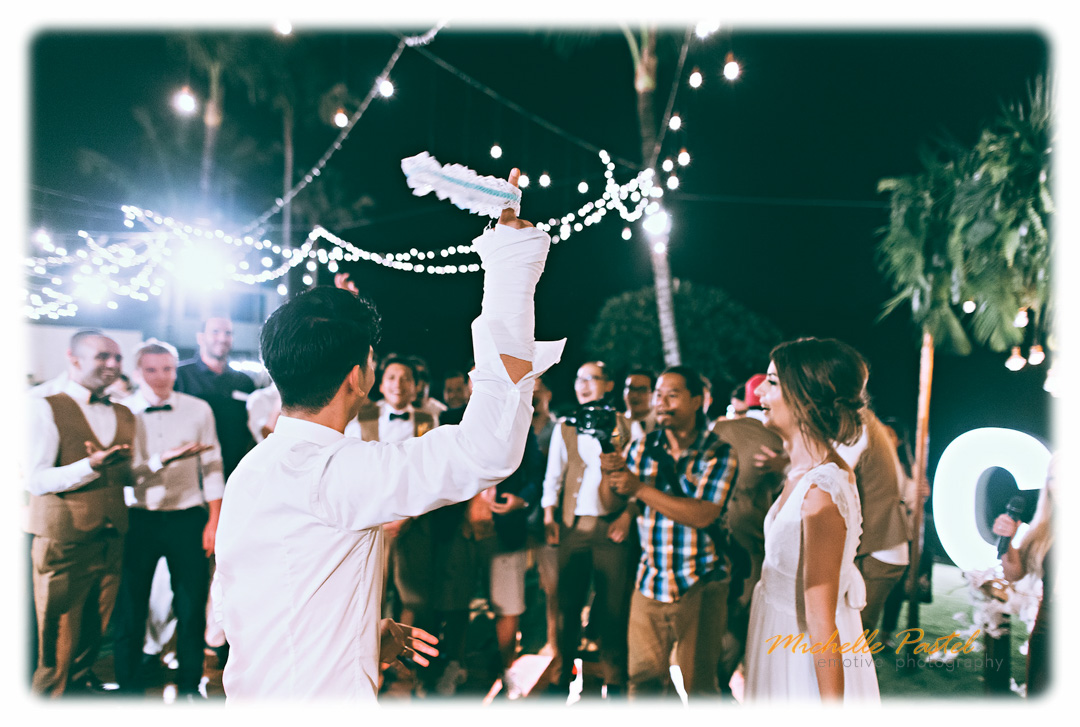 Popular-wedding-photographers-in-Bali