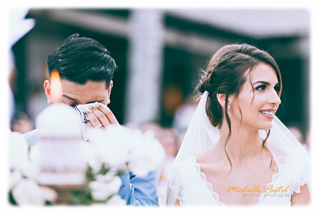 -Indonesia-top-wedding-photographers