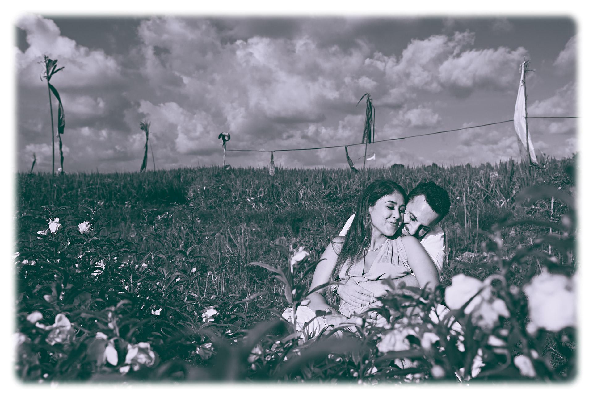 BALI ELOPEMENT HONEYMOON PHOTOGRAPHS