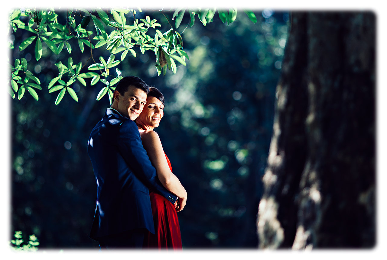Bali-Pre-Wedding-the-best