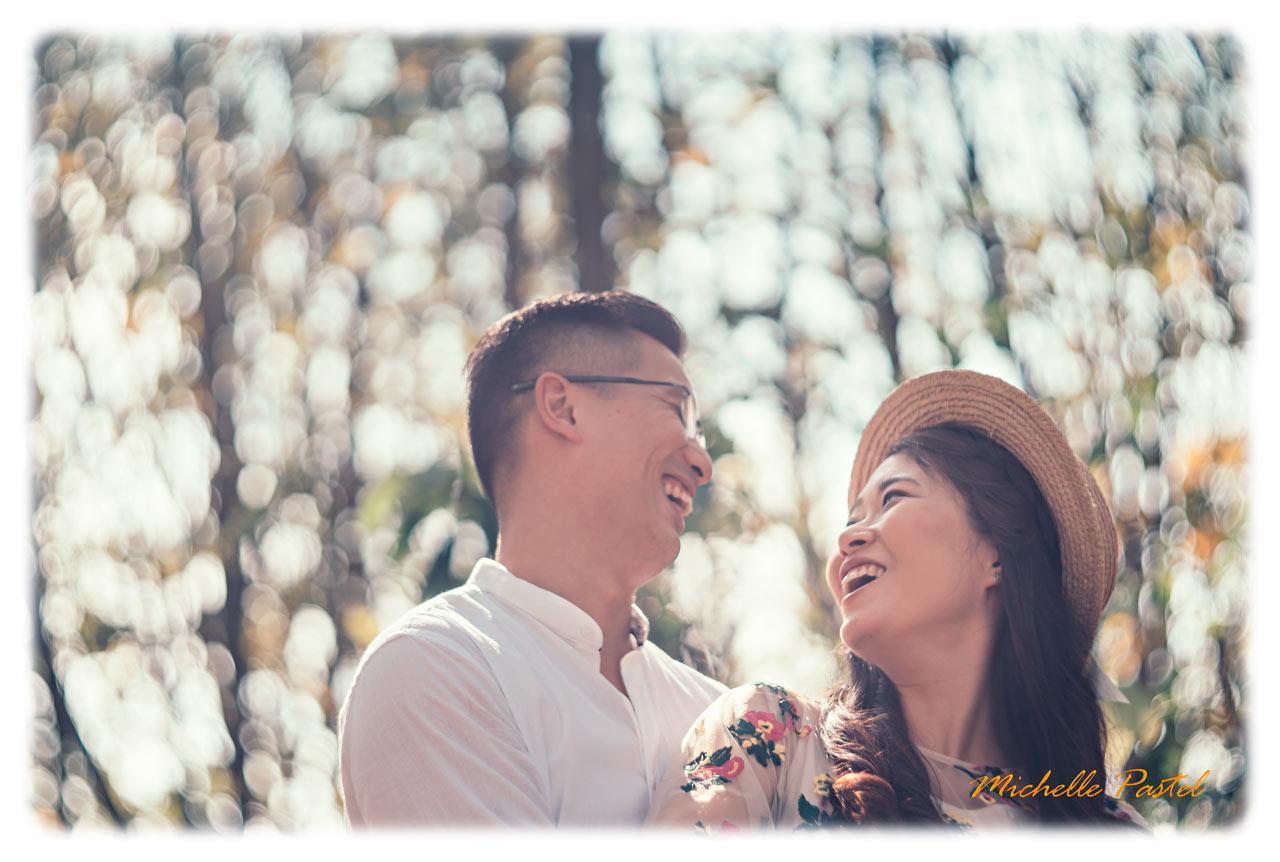 great bali pre-wedding photographer