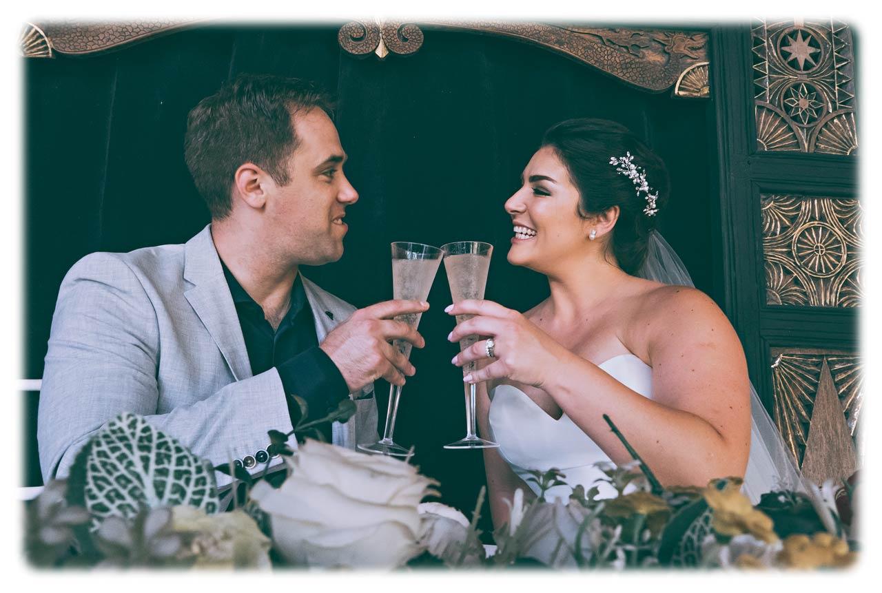 Bali elopement phototour by Michelle Pastel