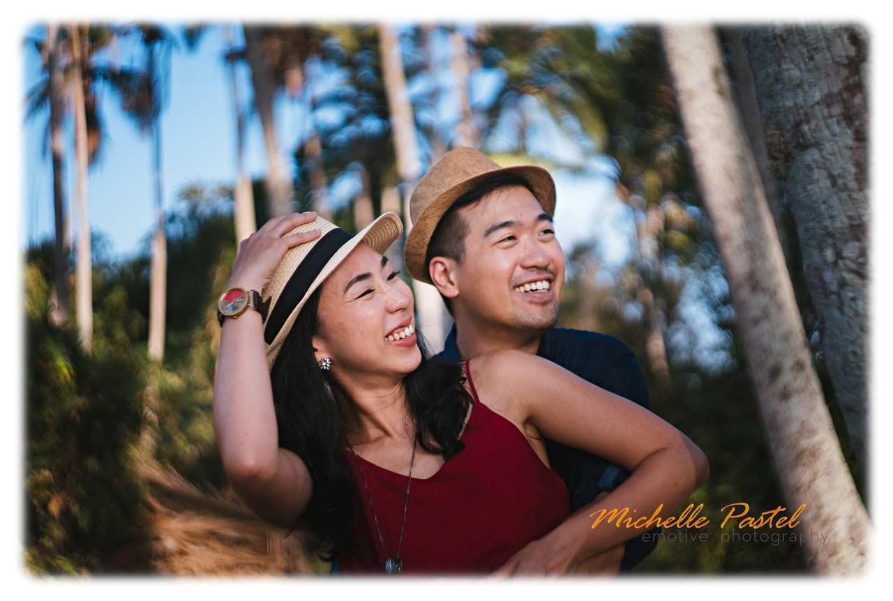 Bali Vintage Lens Photographer